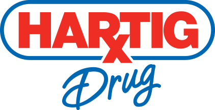 Image Result For Smartd Rx Insurance