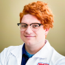 Cody Freiburger, CPhT, Pharmacy Services Assistant