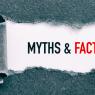 A Pharmacist Details the Truth Behind Vaccine Myths