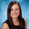 Emily Vyverberg, PharmD, Staff Pharmacist