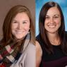 Coauthors: Rebecca Fitzpatrick, PharmD & Emily Vyverberg, PharmD