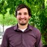 Brandon Hefel, PharmD Candidate, Student Pharmacist-Intern
