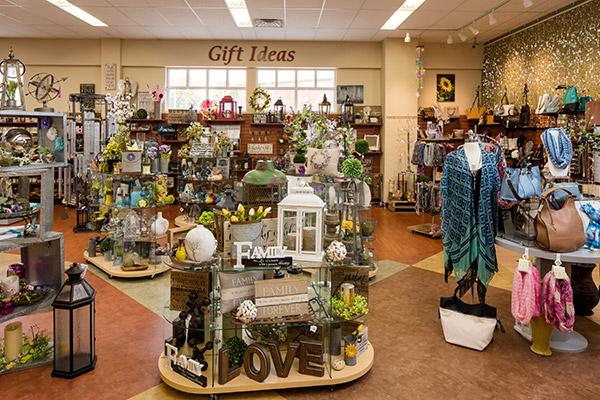 Gift & Home Decor items to suit the needs of everyone