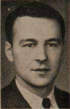 Dave Hartig